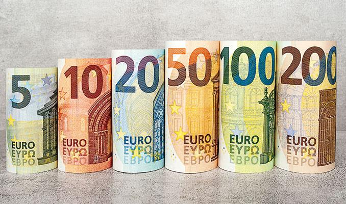 Euro, dolar karşısısında yükselişini sürdürecek