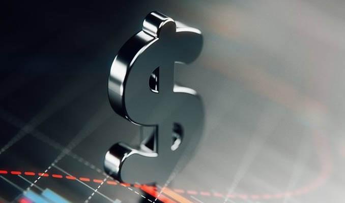 Dolar/TL, 6.86 seviyesinde