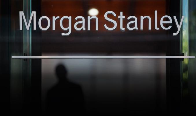 Morgan Stanley'in karı yüzde 45 arttı