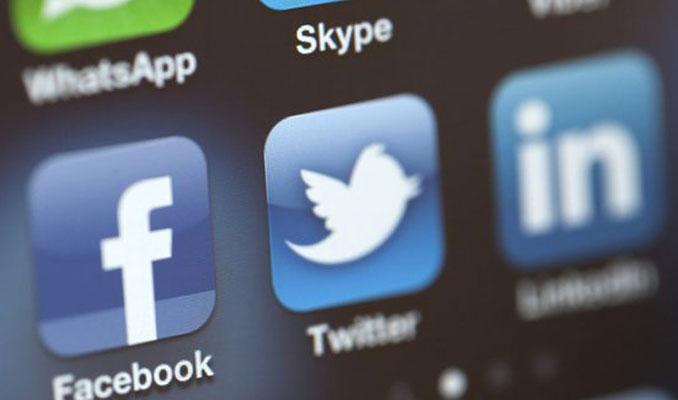 3 belediye başkanı sosyal medya hesaplarını askıya aldı