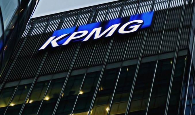 KPMG 200 personelini işten çıkaracak