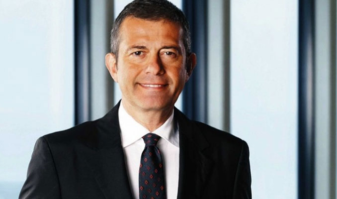 Euromoney, Akbank'ı 14. kez Türkiye'nin en iyi bankası seçti