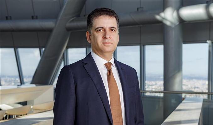 QNB Finansbank reel sektörü desteklemeyi sürdürüyor