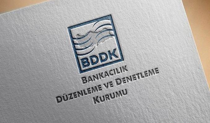 Bankacılık sektörü net karı 31 milyar TL