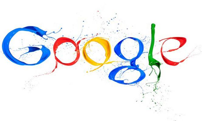 Google'ın geliri tarihinde ilk kez düştü