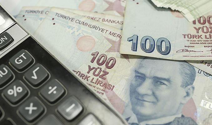 Türkiye ekonomisi V şeklinde toparlanıyor