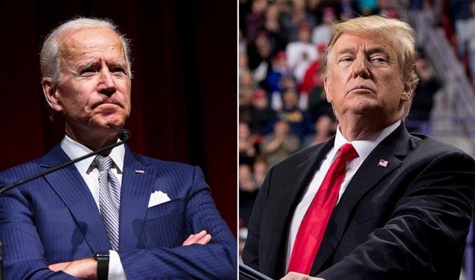 ABD'de kim seçilirse Türkiye için daha iyi: Trump mı, Biden mi?