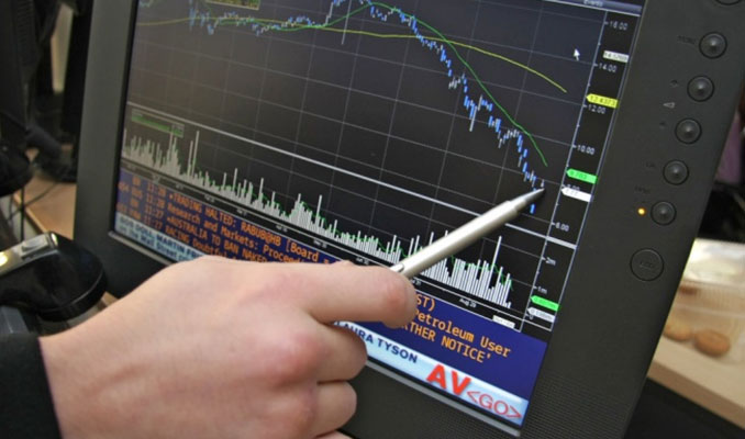Piyasalarda gün sonu 08/07/2020