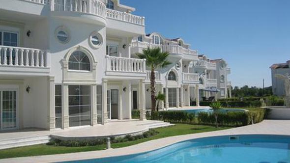 Tatil için villa kiralamak isteyenlere önemli uyarı