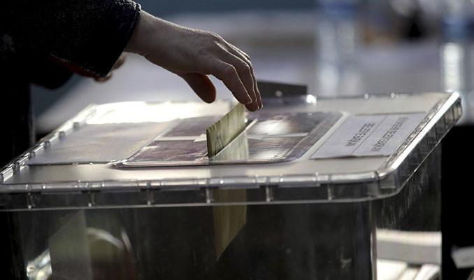 Almanya seçmen yaşını düşürmeyi tartışıyor
