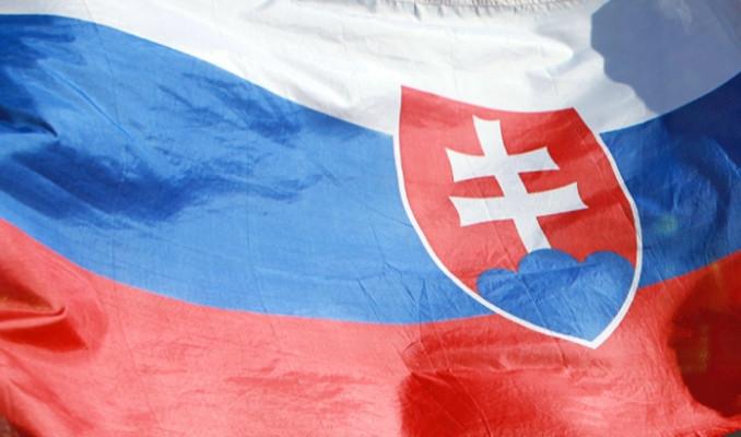 Slovakya 3 Rus diplomatı sınır dışı etti