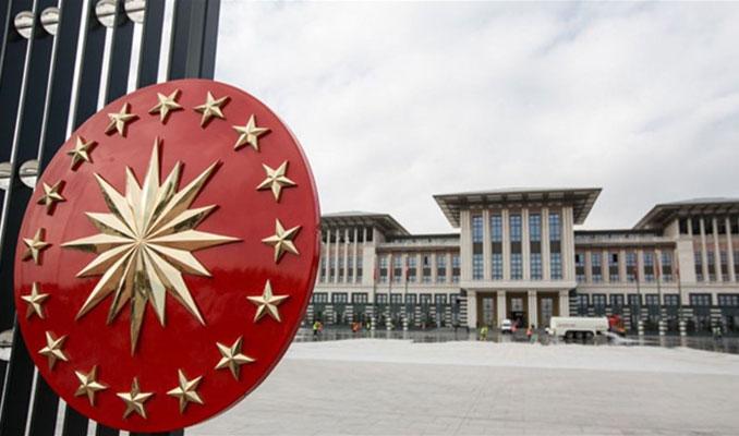 Beştepe'deki kritik toplantı sonrası flaş açıklama