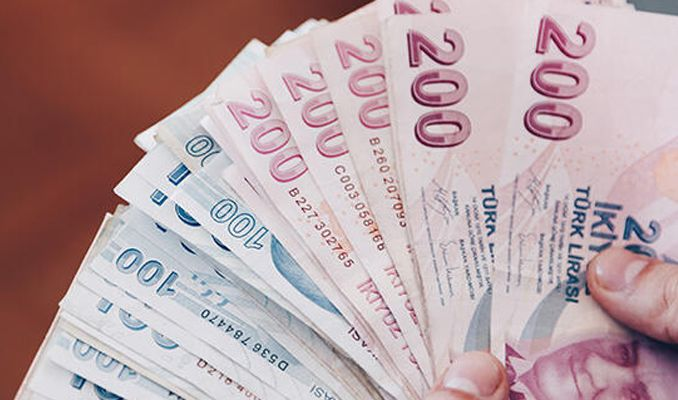 Şebekede bankacılar da var: 200 milyonluk vurgun