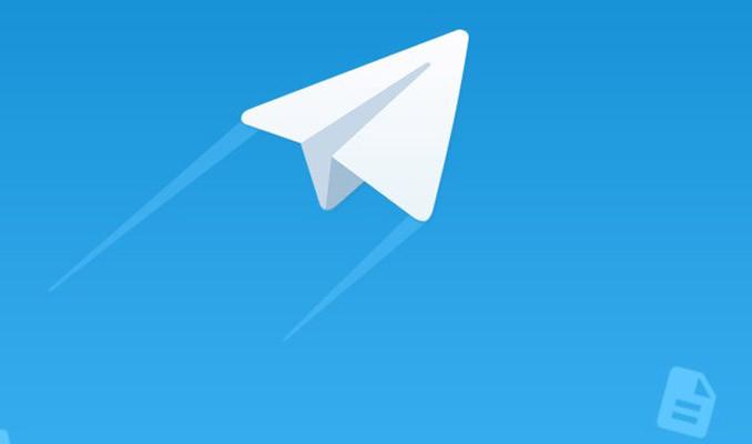 O özellik Telegram'a geliyor