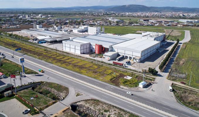 Nestlé Türkiye'den 250 milyonluk yeni fabrika