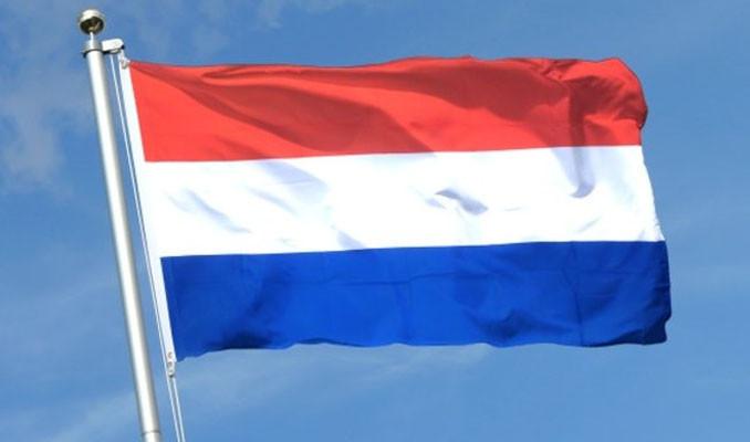 Hollanda ekonomisinde rekor düşüş