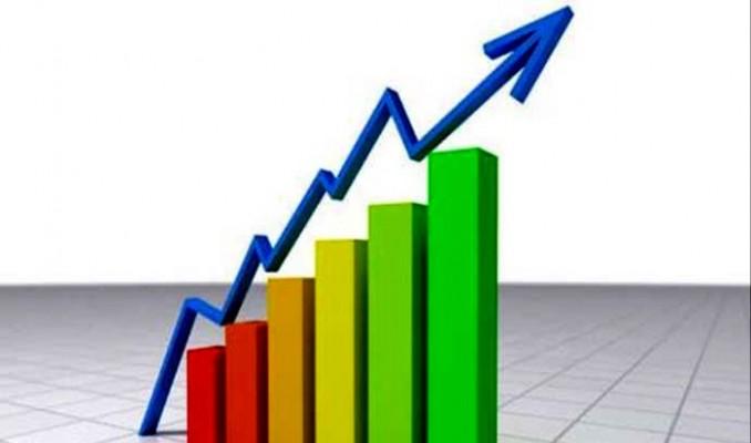 TCMB Beklenti Anketi'ne göre enflasyon çift hanede kalacak mı?
