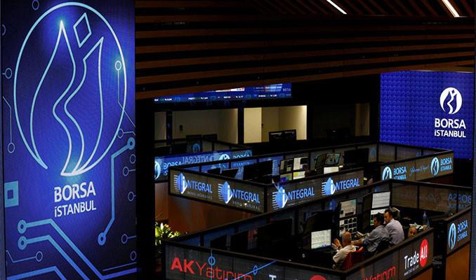 Borsa İstanbul'dan akşam seansında yenilik