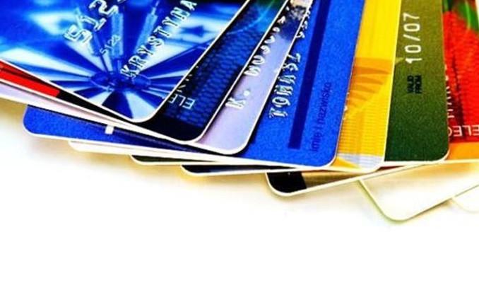 Arife gününde kartlı ödeme trafiğinde rekor kırıldı
