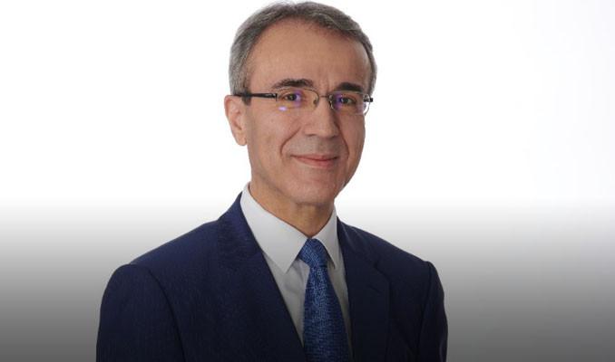 Anadolu Sigorta 'yeni normal'de büyüme ivmesini artırarak sürdürüyor