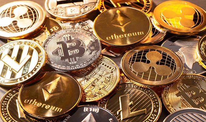 Fed'den gelen kripto para açıklaması