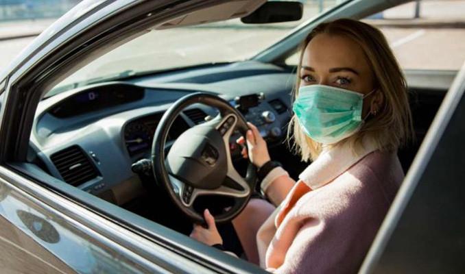 Korona virüs araç sigortalarına yaradı
