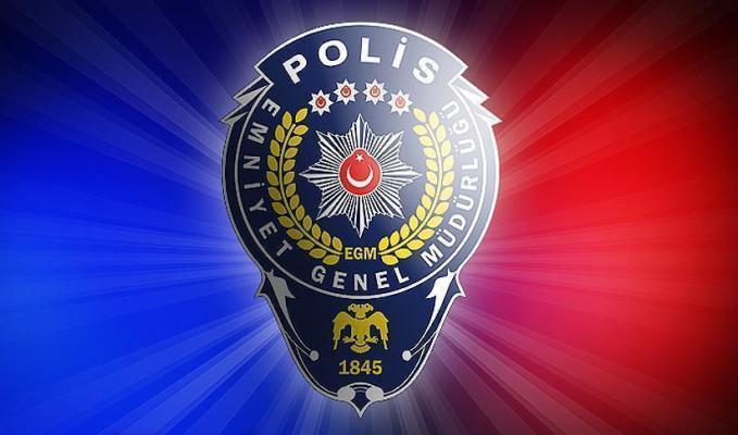 İstanbul'a Takviye Hazır Kuvvet Müdürlüğü