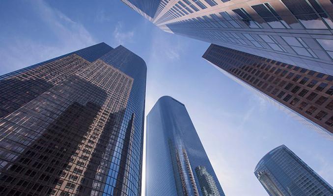 ABD'de bankacılık sektörünün karı 2. çeyrekte yüzde 70 azaldı