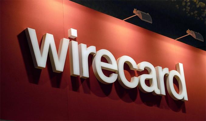 Wirecard'ın İngiltere birimi satılıyor