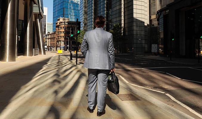Dev bankalar ofise dönüşü hızlandırıyor