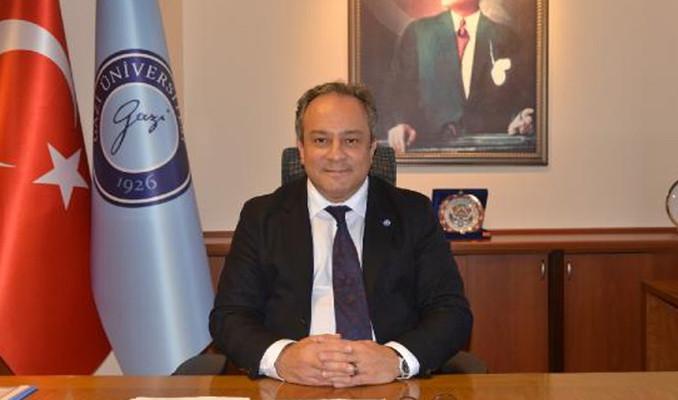 Prof. İlhan: Vatandaşlarımız kurallara niye uymuyor