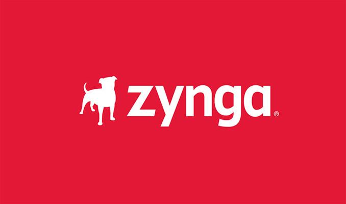 Zynga'dan Türkiye'de bir satın alma daha