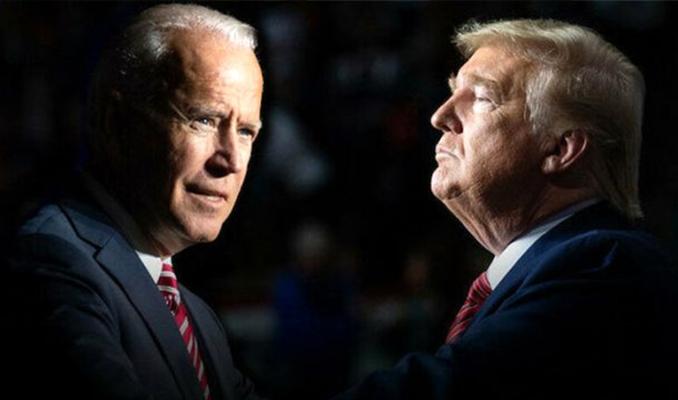 Trump'ın seçim erteleme çıkışı tehlikeli bir hamle mi?