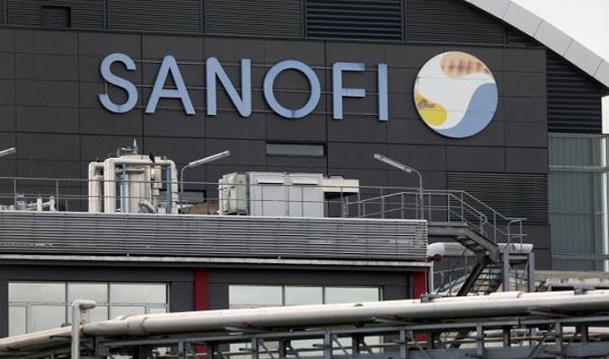 Sanofi virüs tedavisi için test ettiği ilacın başarısız olduğunu duyurdu