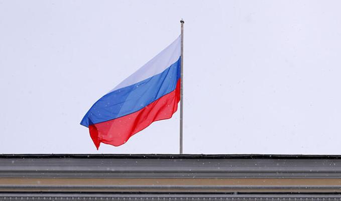 Rusya ara seçimlere gidiyor