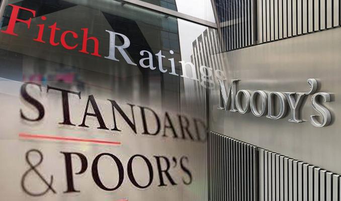 Kredi notunu kim verir, neden verir? Moody's, Fitch, S&P kimdir?