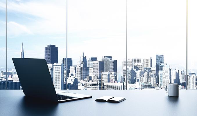 Finans çalışanlarının %74'ü ofise dönmek istemiyor