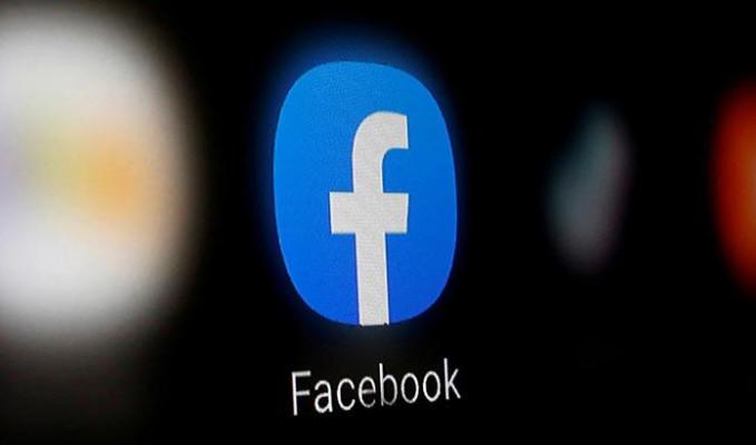 Eski Facebook çalışanının raporu ifşa oldu