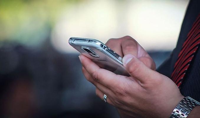 İnternetten hastalık arama hastalığı: Siberkondri