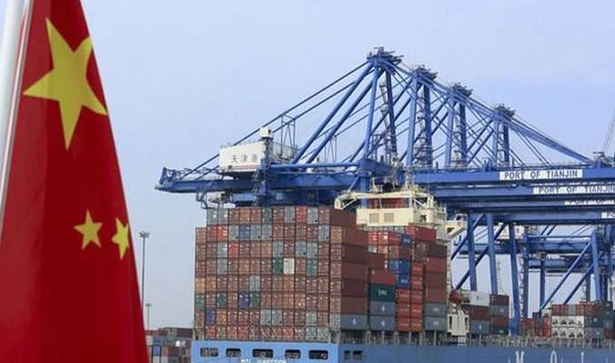 DTÖ, ABD'nin Çin'e uyguladığı ek vergiye karşı çıktı