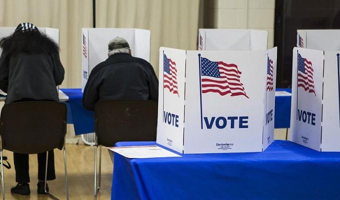 ABD'de başkanlık seçimi kaosa yol açabilir
