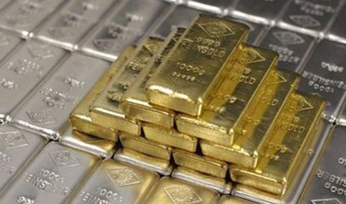 İkinci dalga endişeleri değerli metal fiyatlarını yükseltti