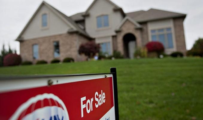 ABD'de mortgage endeksleri düşüş gösterdi