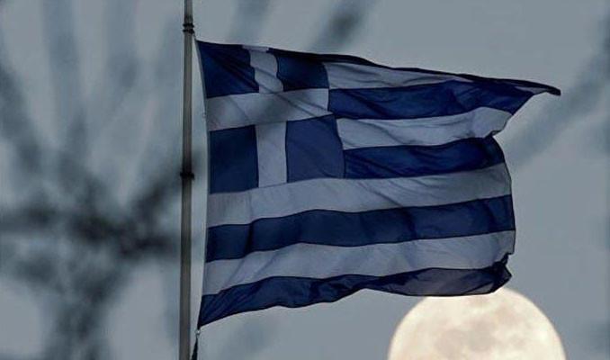 Yardım kuruluşları Yunanistan'ı AB'ye şikayet etti