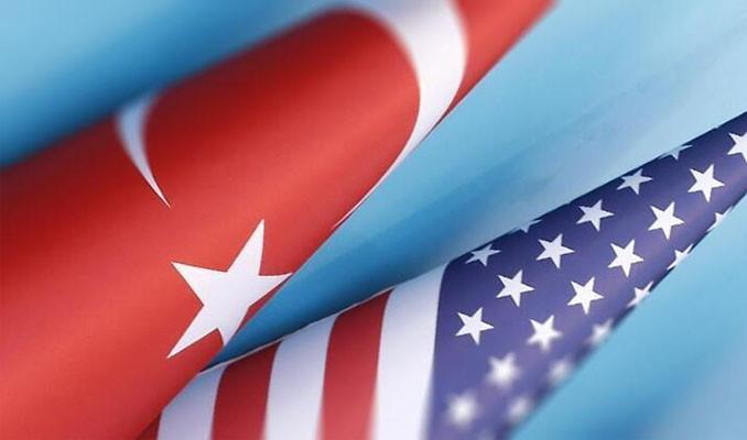 ABD, Çinli şirketler için Türkiye'yi tehdit etti