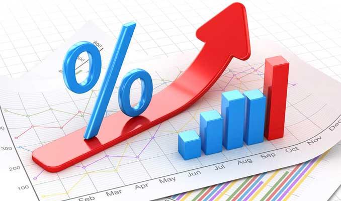 Üç kurumdan çarpıcı 'faiz artışı' analizleri