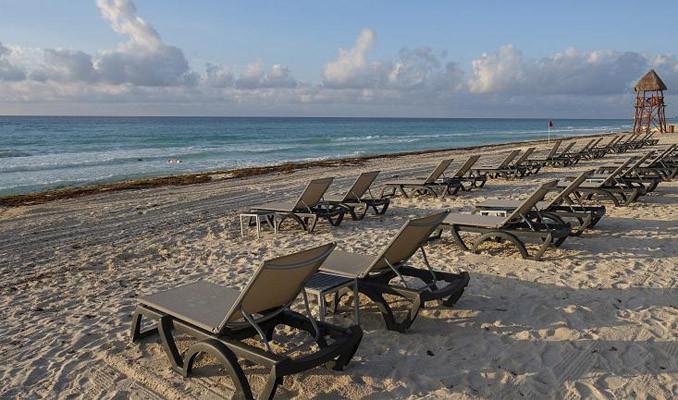 Turizm sektörü nasıl ayağa kalkacak?