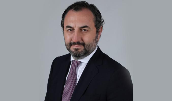 D Yatırım Bankası Genel Müdürlüğü'ne Hulusi Horozoğlu getirildi