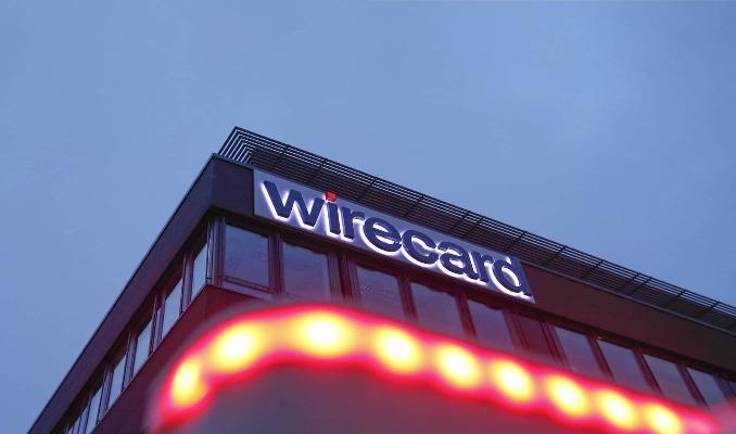 Earnst&Young Wirecard skandalını dört yıl önce biliyordu