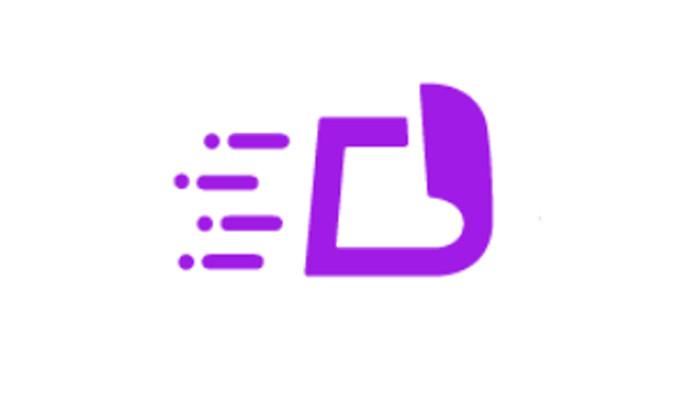 Ödeme sistemleri girişimi Bakiyem'e 7 milyon TL yatırım